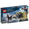 LEGO Harry Potter - Grindelwald szökése (75951)