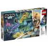 LEGO Hidden Side Ráktámadás (70422)