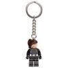 LEGO ® Jyn Erso kulcstartó (853704)