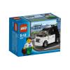LEGO Kisautó