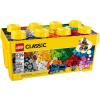 LEGO Közepes méretű kreatív építőkészlet 10696