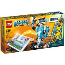 LEGO Kreatív robotok 17101 lego