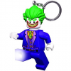 LEGO LED Lite Batman film Joker figura ragyogó