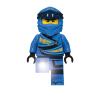 LEGO LED Lite LEGO Ninjago Legacy Jay zseblámpa