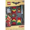 LEGO LEGO Batman Robin karóra - 8020868