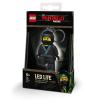 LEGO LGL-KE108N - LEGO Ninjago Nya világító kulcstartó