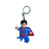 LEGO LGL-KE39 - LEGO Superheroes Superman világító kulcstartó