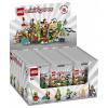 LEGO Minifigura 20. széria (71027)