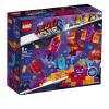 LEGO Movie 2 Amita Karok királynő Amit Akarok Doboza! (70825)
