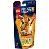 LEGO Nexo Knights Amazing Flama 70339