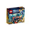 LEGO Nexo Knights Királyi tüzérség 70347