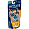 LEGO Nexo Knights-Ultimate Robin 70333