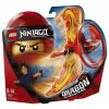 LEGO Ninjago Kai Sárkánymester 70647
