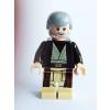 LEGO Obi Wan Kenobi