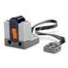 LEGO Power Functions 8884 IR RX