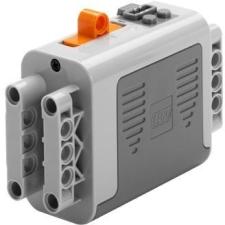 LEGO Power Functions elemtartó doboz lego