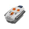 LEGO Power Functions infravörös távirányító 8885