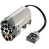 LEGO Power Functions szervó motor