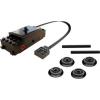 LEGO Power Functions vonat motor 88002