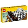 LEGO Sakk készlet 40174