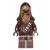 LEGO Sötétszőrű Chewbacca
