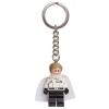 """LEGO <span class=""""reg"""">andreg;</span> Krennic igazgató kulcstartó (853703)"""