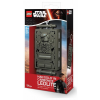 "LEGO <span class=""reg"">andreg;</span> Star Wars Han Solo in Carbonite világító kulcstartó (LGL-KE72)"