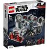 LEGO Star Wars 75291 - Halálcsillag A végső összecsapás