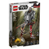 LEGO Star Wars AT-ST Raider (75254)