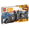 LEGO Star Wars  Birodalmi Conveyex Transport 75217