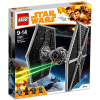 LEGO Star Wars: Birodalmi TIE Vadász 75211