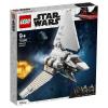 LEGO Star Wars Birodalmi űrsikló (75302)
