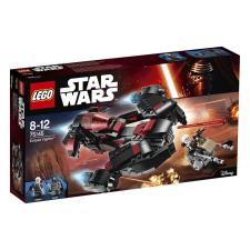 LEGO Star Wars Eclipse Fighter™ 75145 lego