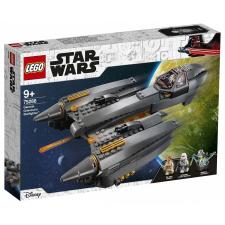 LEGO Star Wars Grievous tábornok Starfighter-e (75286) lego