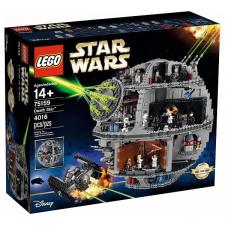 LEGO Star Wars Halálcsillag (75159) lego