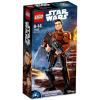 LEGO Star Wars: Han Solo 75535