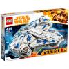 LEGO Star Wars: Kessel Millennium Falcon 75212