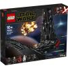 LEGO Star Wars Kylo Ren űrsiklója (75256)