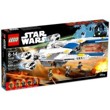 LEGO Star Wars Lázadó U-Szárnyú vadászgép 75155 lego