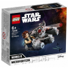 LEGO Star Wars Millennium Falcon Microfighter (75295)