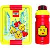 Lego Storage LEGO Iconic Girl snack szett
