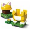 LEGO Super Mario - Cat Mario szupererő csomag (71372)