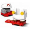 LEGO Super Mario - Fire Mario szupererő csomag (71370)