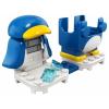 LEGO Super Mario Pingvin Mario szupererő csomag (71384)