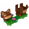 LEGO Super Mario Tanooki Mario szupererő csomag (71385)