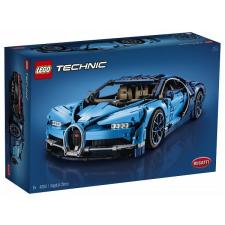 LEGO Technic Bugatti Chiron 42083 lego