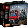 LEGO Technic Kampós rakodó 42084
