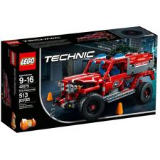 LEGO Technic Tűzoltó terepjáró 42075 lego