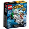 LEGO Wonder Woman és Doomsday összecsapása (76070)