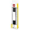 LEGO Zselés toll - Fekete (51505)